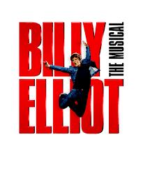DONEER EN BEZOEK DE MUSICAL BILLY ELLIOT