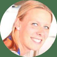 Anne Pieterman